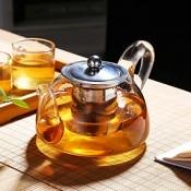 Teapots (92)