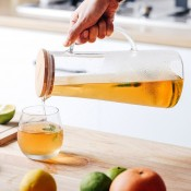 Water / Juice jugs (40)