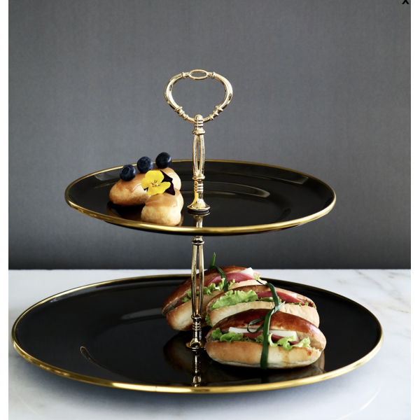 Dessert / Food Stand
