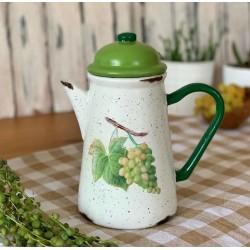 teapot 1 L