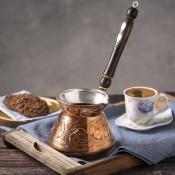Coffee Pot (11)
