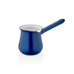 Namel Coffee Pot