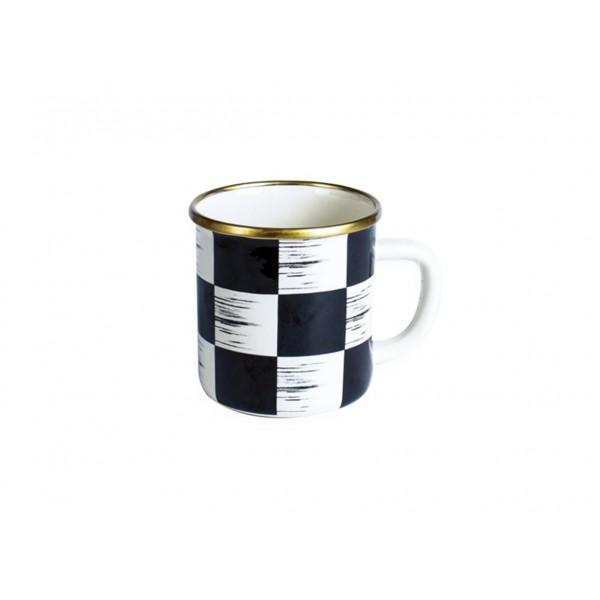 cup  size 9 * 9 cm DAMA