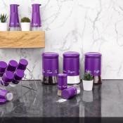Kitchen Accessories (70)