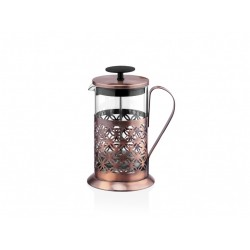 French Cup Bronze 350 ml Hula