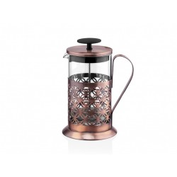 French Cup Bronze 600 ml Hula