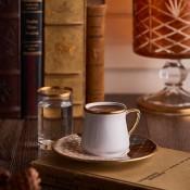 Coffee Sets (221)