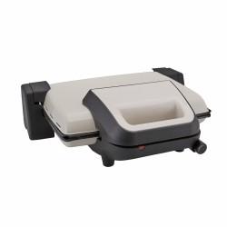 Sandwich heater Beige