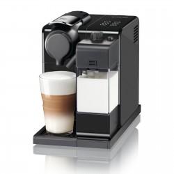 Coffee Maker Espresso