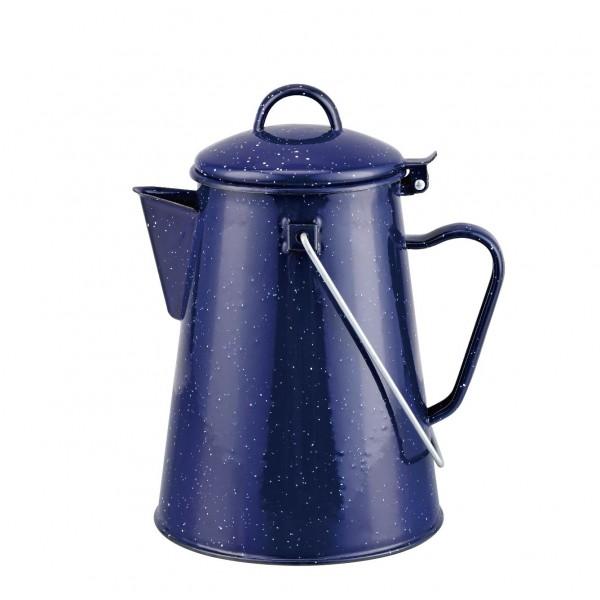Turkish teapot, medium size