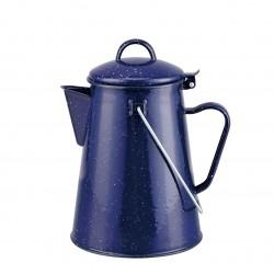Turkish teapot, large size