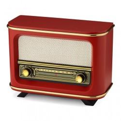 Red Turkish Radio