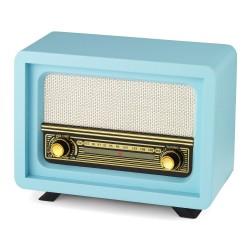 Cyan Turkish Radio