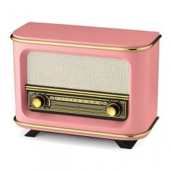 Pink Turkish Radio