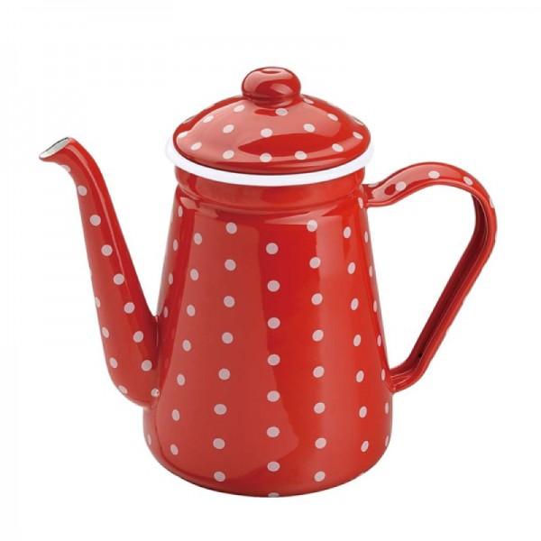 Turkish teapot 1 L