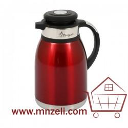 1.2 liter tea thermos
